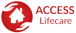 Access Lifecare